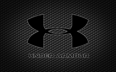 Under Armour Wallpapers by JanetAteHer