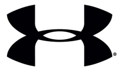 Under Armour Logo under armour logo wallpapers Logo Database