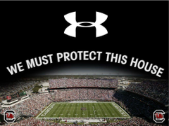 Image For Under Armour Football Wallpapers