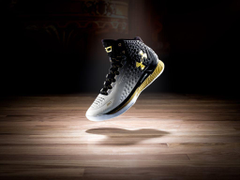 curry one under armour logo wallpapers