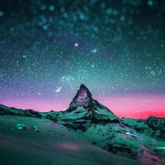 Starry Air