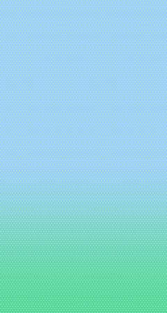 Official iPhone 5C iPhone 5S iOS 7 Wallpapers Now Available To
