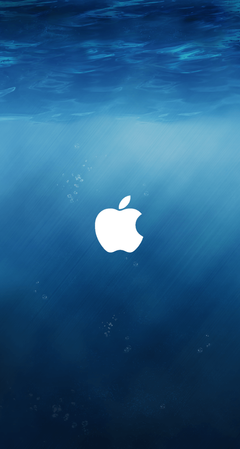 Apple iPhone Wallpapers To For Apple Lovers