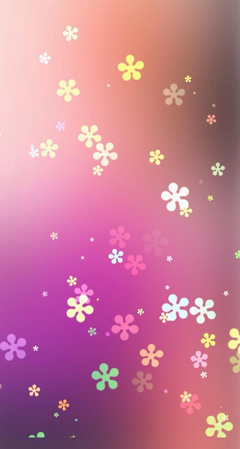 Girly Wallpapers For IPhone 5S