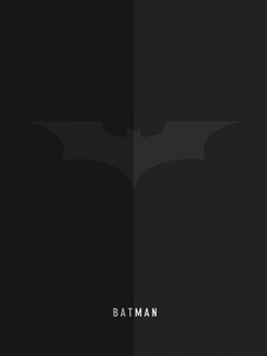 Batman Mobile Wallpapers