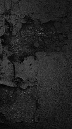 Unique Black Wallpapers iPhone 4 Hd
