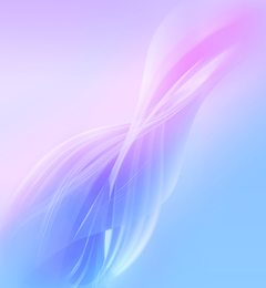 Honor 8X 8X Max Wallpapers Direct Link