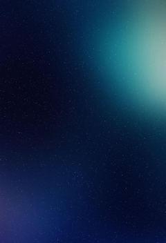 Best Dynamic Retina Space Wallpapers For iPhone 5s