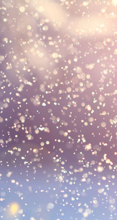 Glitter iPhone 5 Wallpapers