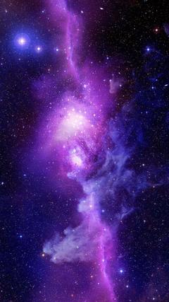 Best Galaxy Iphone 6 Wallpapers Jpg Nice Wallpapers