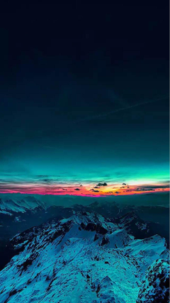 Most Popular iPhone 7 Wallpapers