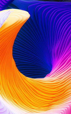 Here are 400 beautiful wallpapers to enjoy on your new iPhone 7
