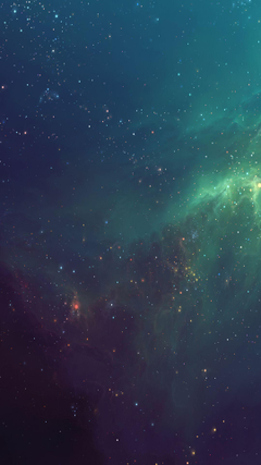 Nebula Wallpapers for Iphone 7 Iphone 7 plus Iphone 6 plus