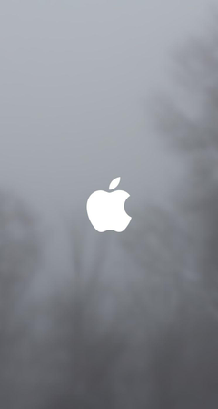 iPhone 5 Blurry Wallpaper iPhone SE Wallpapers