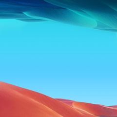 Samsung Galaxy M10 Galaxy M20 wallpapers now available to