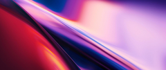 OnePlus 7 Series Abstruct Wallpapers App Released