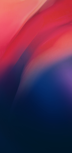 Redmi Note 7 Pro Wallpapers in Full HD Resolution