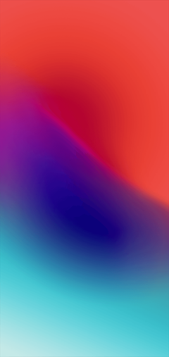 Official Realme C1 Wallpapers