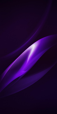 Oppo Realme 2 Stock Wallpapers in Full HD