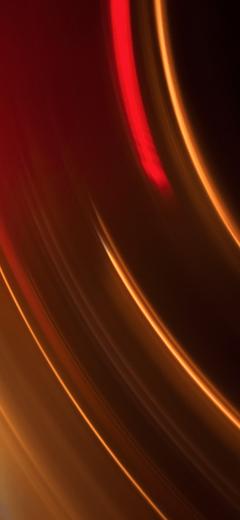 OnePlus 6T McLaren Edition Wallpapers High Resolution