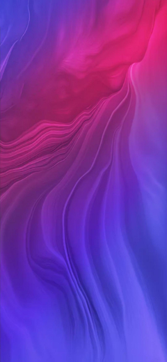 Oppo Reno Z Official Wallpapers Here Full