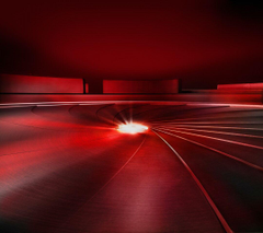 Droid Razr M Stock Wallpapers