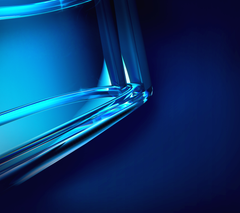 Droid Razr Wallpapers