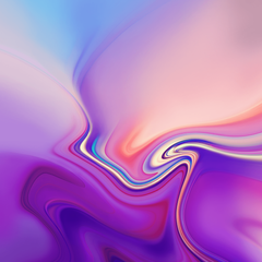 Galaxy Tab S4 wallpapers are here for your viewing pleasure