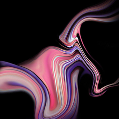 Galaxy Note 9 Wallpapers Here To Give Your Current Phone A