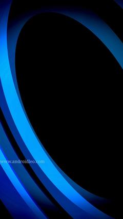 Samsung Galaxy note 7 creative theme