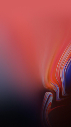 Samsung Galaxy Note 9 official Wallpapers For Redmi Note 4 Other