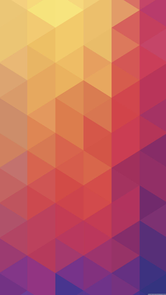 10 most awesome and best wallpapers for Nexus 6