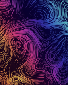 Is this the Galaxy S9 wallpapers from MKBHD at http