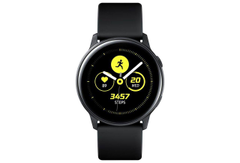 Samsung Galaxy Watch Active 2 May Sport Apple Watch 4 s Coolest Features