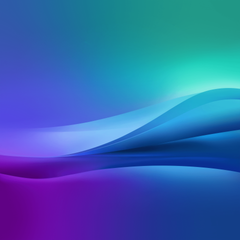 You can grab the 15 wallpapers from Samsung s Galaxy View right here