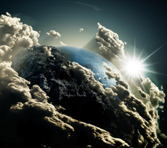 View in Clouds Top 10 HD Samsung Galaxy S5 Wallpapers