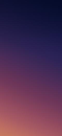 Xiaomi Redmi Note 7 Wallpapers