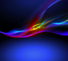 Pic Xperia Z Wallpapers