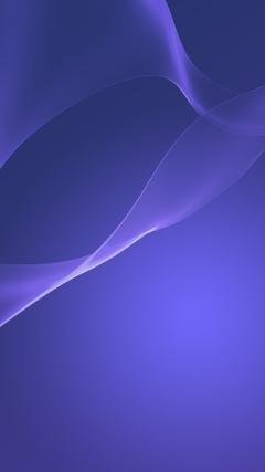 Sony Xperia Image HD image at digitalimagemakerworld