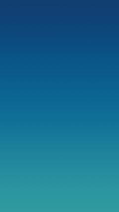 FULL HD Xiaomi Mi5X MIUI 9 Stock Wallpapers Them Now