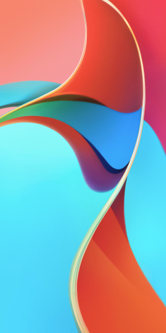 Xiaomi Mi 9 Wallpapers to customize your old smartphone