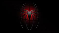 Best Of Black Widow Spider Wallpapers Hd