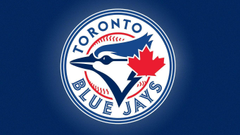 Image For Blue Jays Logo Wallpapers