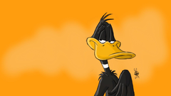 Daffy Duck Wallpapers High Resolution Daffy Duck Wallpapers