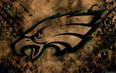 Philadelphia Eagles Wallpapers Group