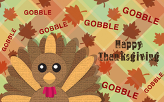 thanksgiving day wallpapers hd for desktops