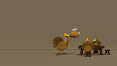 funny thanksgiving pictures and quotes