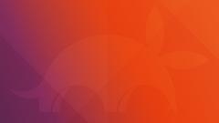 Ubuntu Artful Aardvark Default Wallpapers