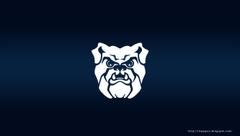 Gonzaga Bulldogs Wallpapers 11