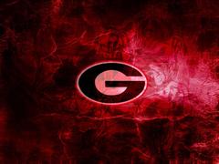 Georgia Bulldogs Wallpapers 1